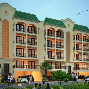 5 Golden Rules to Remember Before Buying a Home in Chandigarh