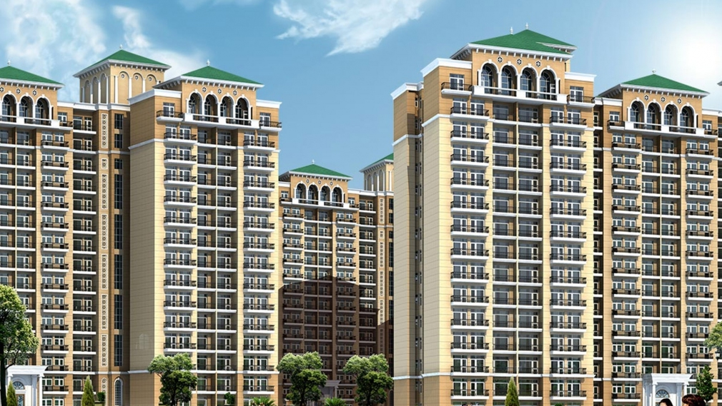 Why Allahabad Is The Place To Invest In Property