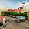 Omaxe City – An oasis of modern living in Indore