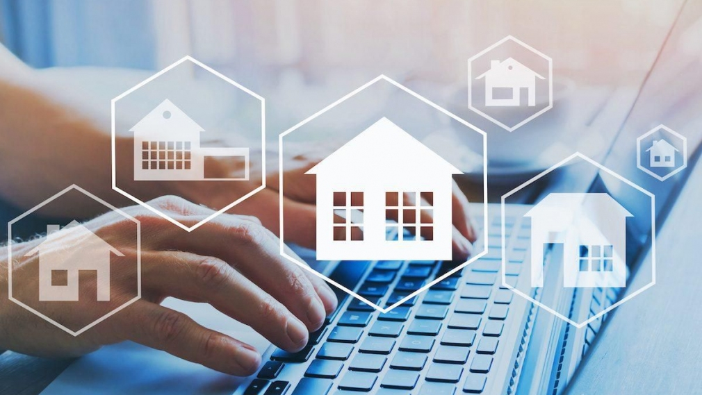 Real Estate Sentiment Survey