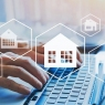 Future Outlook Remains Optimistic:  Knight Frank-FICCI-NAREDCO Real Estate Sentiment Survey