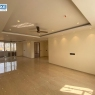 3 BHK flats for sale in Ludhiana
