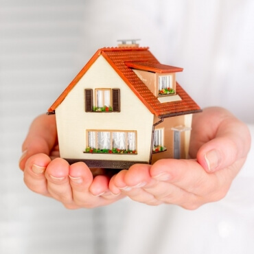 Benefits of Investing in Plots in India