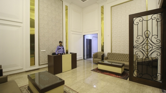independent houses for sale in Allahabad