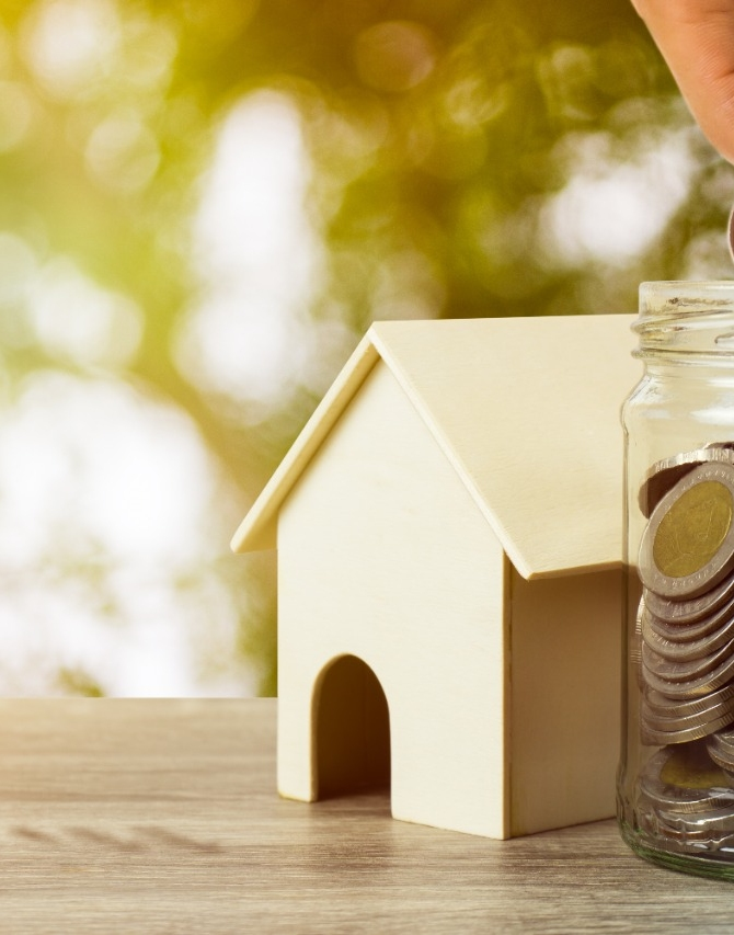 Invest Real Estate in India