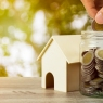 How to Invest Real Estate in India