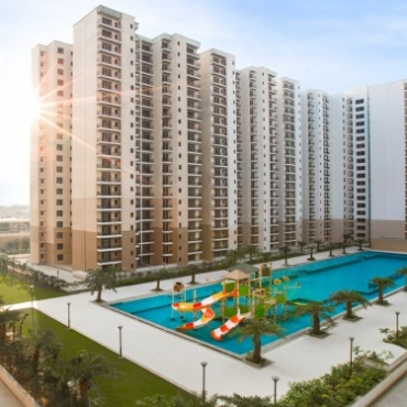 Why property investment in Lucknow is a lucrative option