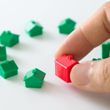 Investigate these facts before investing in your dream property