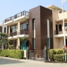 Important Things to Consider While Buying an Apartment in Ludhiana