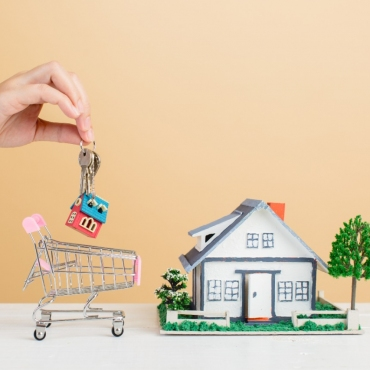 Why Homebuyers Must Choose Credible Developers