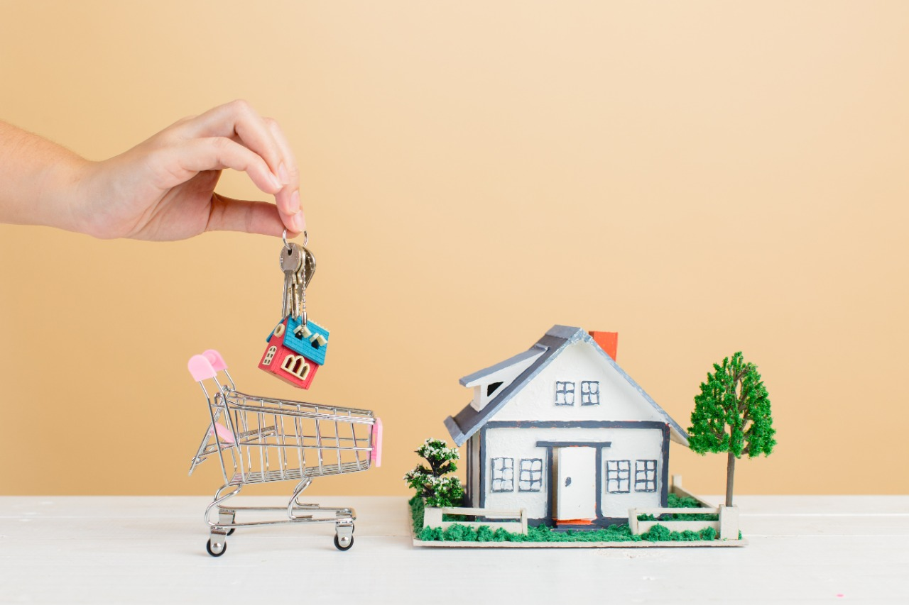 Sustained Levels of Residential Sales sign of Demand: Report