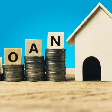 Home Loan vs. Land Loan: Same or Different?