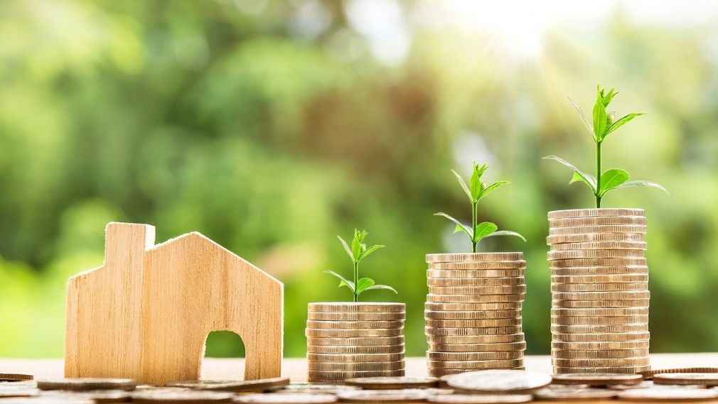 Housing Market May Scale New Peak in 2023