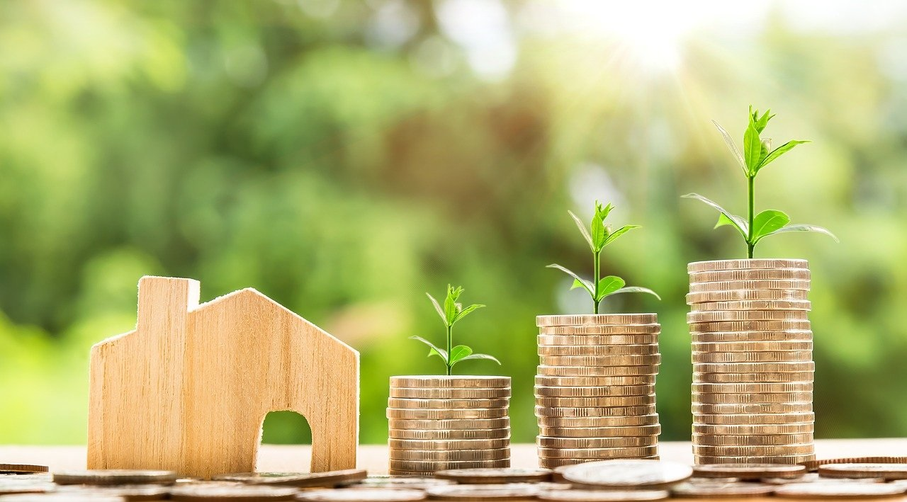 Housing Market May Scale New Peak in 2023: Report