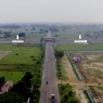 Omaxe Hi Street on Outer Ring Road in Lucknow Scores Big On Connectivity & Return on Investment