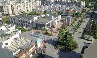 Rudrapur