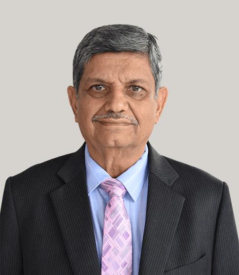 MR. DEVIDAS KASHINATH KAMBALE