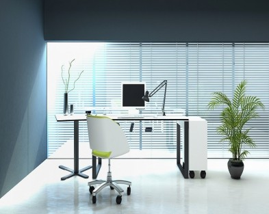 7 Tips you must know for designing your office decor