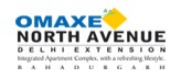 Omaxe North Avenue