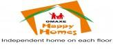 Omaxe Happy Homes