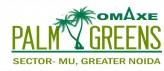 Omaxe Palm Greens