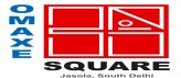 Omaxe Square