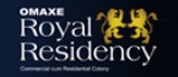 Omaxe Royal Residency