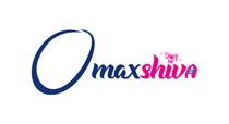OmaxShiva