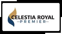 Celestia Royal Premier