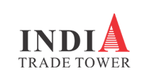 India Trade Tower