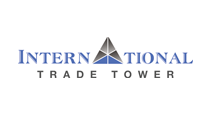 International Trade Tower
