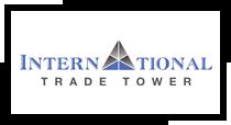 International Trade Tower