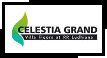 Celestia Grand