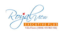 Omaxe Royal View Executive