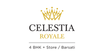 Metro City - Celestia Royale