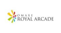 Omaxe Royal Arcade
