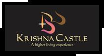 Krishna Castle