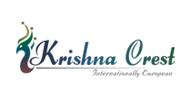 Krishna Crest