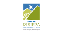 Omaxe Riviera Group Housing