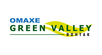 Omaxe Green Valley