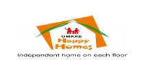 Omaxe Happy Homes