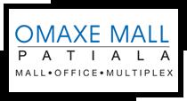 Omaxe Mall