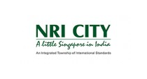 NRI City Center