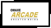 Omaxe Arcade