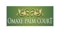 Omaxe Palm Court