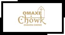 Omaxe Chowk