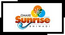 Omaxe Sunrise