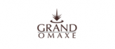 Grand Omaxe